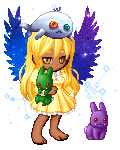 BinaryAlto 's avatar
