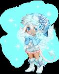 Winter Azalea