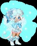 Winter Azalea's avatar
