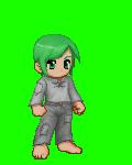 [Chloroform]'s avatar