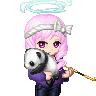 SemioticSoliloquy's avatar