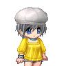 moonmint's avatar