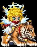 rubyjayden's avatar