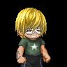 Lukemia Skywalker's avatar