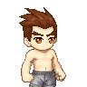 Anubis Necromancis's avatar