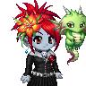 DragonElf's avatar