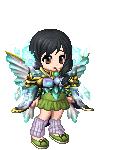 xxxcute_larahxxx's avatar