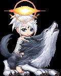 pochma's avatar