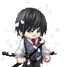 xX-Hibari Kyouya-Xx's avatar