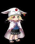 Toxic-CookieDoh's avatar