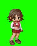 Kusakabe_Misao-Chan's avatar