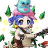 sweetbluangel's avatar