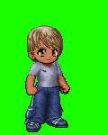 chickmagnet1110's avatar