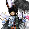 as-milk's avatar