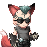 CYBORG_FOX's avatar