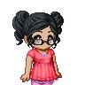mildred2's avatar