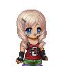 x-iiNautie-x's avatar
