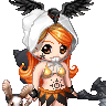 L1V3_L4UGH_L0V3's avatar