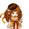 Tonilicious's avatar