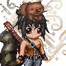 Hyperactive Scene Chick's avatar