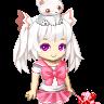 Kasumi Miyagi's avatar