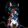 Kimiko Kaneko's avatar