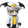 Crimson.Assassin's avatar