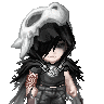 RoxasXIIISora's avatar