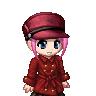 mew_kitty's avatar