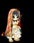 Emmizine's avatar