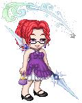 Umikash's avatar