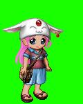 chrisl_99's avatar