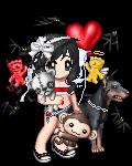 Just Call Me Secret XoXo's avatar