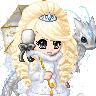 BABYGiRL218's avatar
