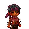 sadinly's avatar