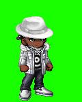 trojan fo lyfe's avatar