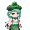 TanukiMaki's avatar