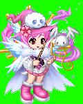 emo_schoolgirl013's avatar