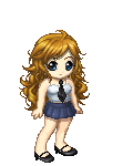 cutiemee17's avatar