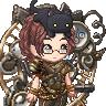 Aldalote's avatar