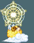 The Sheep God's avatar