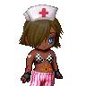 Mayinga's avatar
