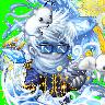 Kiotti's avatar