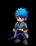 blue dragon463
