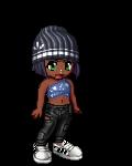 darkhana21's avatar