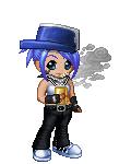 EmoRockrSkaterchck_96's avatar