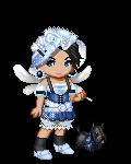 a nostalgic reminiscence's avatar