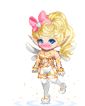 Vampire Sugar Princess