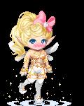 Vampire Sugar Princess's avatar