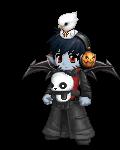 Little Sasuke kid